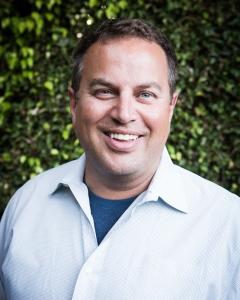Lou Ferrara, vice president and managing editor