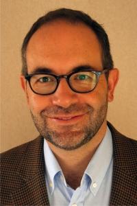 Managing Editor for U.S. News Brian Carovillano (AP Photo).